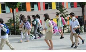 TTB: Eğitimin sürekliliği için aşısız yetişkinlere yönelik sınırlamalar artırılmalı
