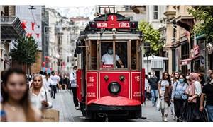 Türkiye'de koronavirüs: 24 saatte 243 can kaybı daha