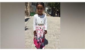 Nar yedikten sonra hayatını kaybeden 4 yaşındaki Saliha'nın ölüm nedeni belli oldu: Tarım ilacı