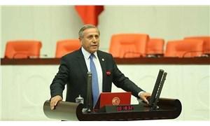 CHP'li Kaya pandemi döneminde okulların açık kalabilmesi için önerilerde bulundu