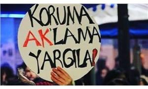Sedanur Şen'in şüpheli ölümü: Serdar Yazıcı'nın serbest bırakılmasına savcılıktan itiraz