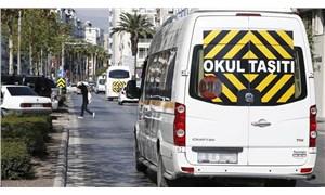 Vali Yerlikaya açıkladı: İstanbul'da okul servis şoförlerinin yüzde kaçı aşı yaptırdı?