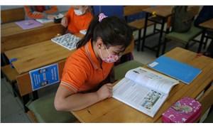 156 bin çocuk eğitimden koptu