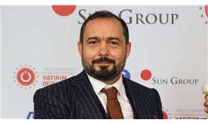 Adnan Oktar'ın eski müridi olduğu ortaya çıkan TCDD Genel Müdürü istifa etti