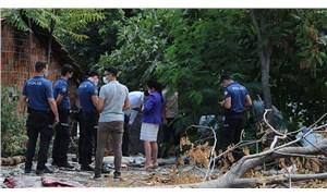 Antalya'da 2 saat arayla 2 cansız beden bulundu