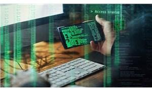 Barış Pehlivan: İstihbarat'ın bilgisayarına virüs yükleyen komiser, cezaevinden kaçmış