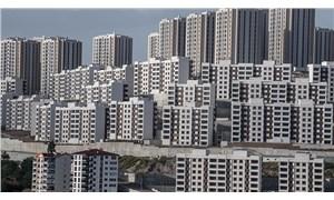 CHP'den iktidara 'Paris Anlaşması' tepkisi: Varsa yoksa beton dökme