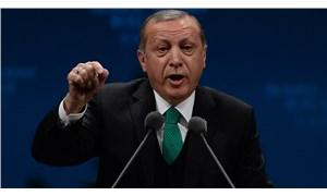 Erdoğan: Maaşlarda oldukça tatminkar artışlar, ücretlerde çok ciddi iyileştirmeler yaptık
