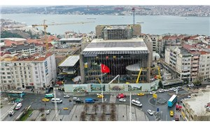 İstanbul Valisi Yerlikaya, AKM'nin 29 Ekim'de açılacağını duyurdu