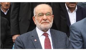 Karamollaoğlu'ndan Asiltürk'ün son durumuna ilişkin açıklama