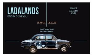 Ladalands