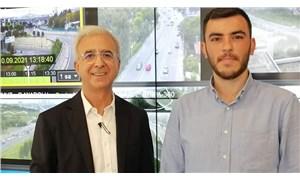 Megakentin ulaşımını yönetenler BirGün'e konuştu: Yatırımı metroya değil karayoluna yapmışlar