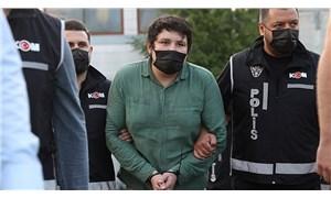 Tosuncuk lakaplı Mehmet Aydın hakim karşısında: Tüm müştekilerin zararlarını el konulan mal varlıklarımdan karşılamak isterim