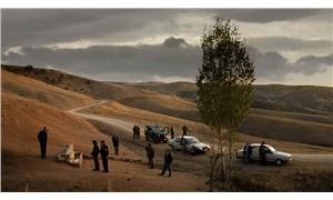 Yeni Türkiye'de sinemanın yolu