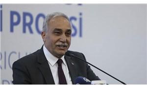 AKP'li Fakıbaba: Bütün siyasiler hesap verebilmeli