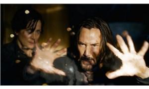 Lana Wachowski neden yeni bir Matrix filmi çektiğini açıkladı