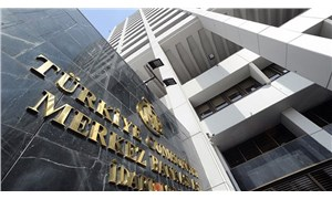 Merkez Bankası: Dijital Türk Lirası İşbirliği Platformu kuruldu