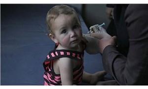 Pfizer, 6 ay ile 5 yaş arasındaki çocuklar için aşı onayı isteyecek