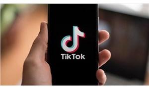TikTok, kullanıcıların ruh sağlığı için yeni adımlar atıyor