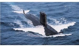 Avustralya, 'Çin tehdidine karşı' nükleer enerjili denizaltı yapımı için İngiltere ve ABD ile anlaştı