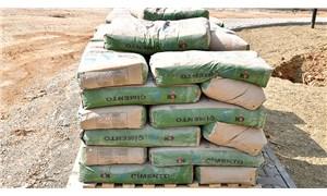 Çimentocular: Maliyet artışlarını takip edemez olduk