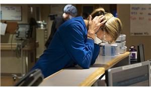 Florida'da aynı aileden aşısız 6 kişi, 3 hafta içinde koronavirüsten yaşamını yitirdi