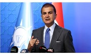 FOX muhabiri daha önce de AKP'nin toplantısından çıkartılmaya çalışılmış