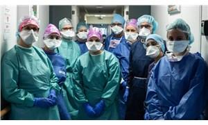 İstanbul'da sağlık çalışanları toplu ulaşım ve İSPARK'lardan ücretsiz yararlanmaya devam edecek
