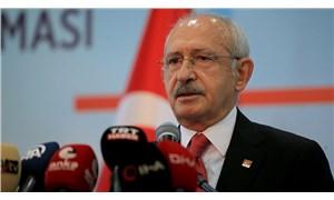 Kılıçdaroğlu, uyuşturucu operasyonlarını hatırlattı, Soylu'yu eleştirdi: Memleketin geldiği duruma bakın