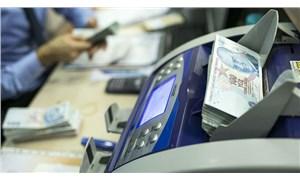 Türkiye nüfusunun dörtte biri 3 kamu bankasına borçlu
