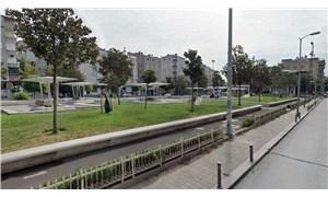 AKP'li belediye, parkı bozup park yapacak: Adı 'Millet Bahçesi'