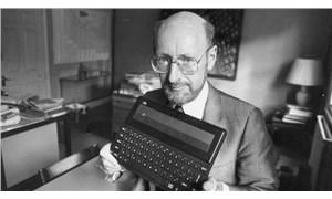 Bilgisayar dünyasının efsane ismi Sir Clive Sinclair yaşamını yitirdi