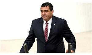 CHP'li Karasu: Bakanlık, ulaştırma ve trafik hizmetleri mezunlarına verdiği sözü tutmadı