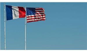Denizaltı krizi devam ediyor: Fransa, ABD-Fransa dostluk galasını iptal etti