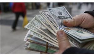 Dövizde yükseliş sürüyor: Dolar güne 8,53'ün üzerinde başladı