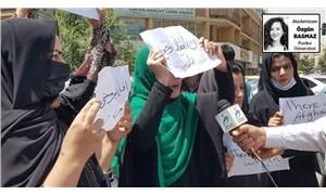 Emperyalizm ve gericilik kıskacında Afgan kadınlar