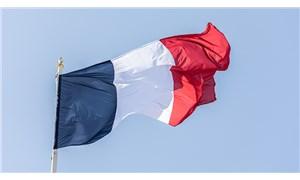 Fransa'dan denizaltı tepkisi: ABD ve Avustralya'daki büyükelçilerini geri çağırdı