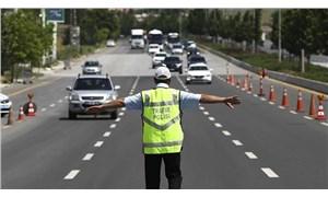 İstanbul Valiliği duyurdu: Pazar günü bazı yollar trafiğe kapatılacak
