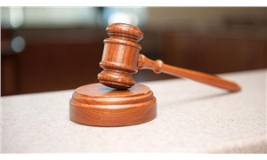 Kendisine cinsel saldırıda bulunan erkeği öldüren kadına 12 yıl hapis cezası