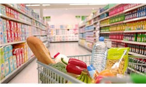 Merkez Bankası anketinde enflasyon beklentisi yükseldi