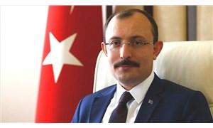 Ticaret Bakanı Muş'tan fahiş fiyat açıklaması