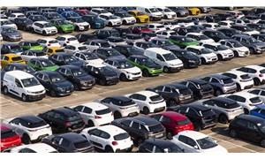 Ticaret Bakanlığı, sıfır araçlar için çalışma başlattı