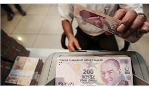 Tüketici kredilerinde vade düştü