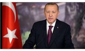Erdoğan, ihracatçılara seslendi: Sizler bu ülkenin serdengeçtilerisiniz