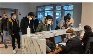 İBB'nin Bölgesel İstihdam Ofisleri 20 bin kişiye istihdam sağladı