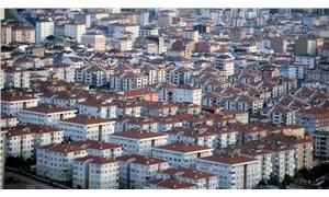 Kira raporu: Kasım 2020'de 3 bin TL olan ev, Eylül 2021'de 5 bin 750 TL