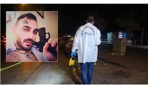 Dövme sanatçısı Kubilay Tuncel, silahlı kavgada öldü