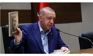 Erdoğan üniversitelilerin barınma sorunuyla ilgili konuştu: Abartılacak bir sorun yok ki, ne abartıyorsun