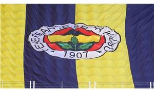 Fenerbahçe'den hakem atamasına tepki: Şaşkınlıkla karşıladık