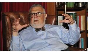Öğrencisini taciz ettiği anları övünerek anlatan Prof. Dr. Celal Şengör'e soruşturma